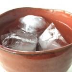 変り種!日本初の「野菜焼酎」を飲んでみた