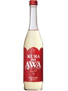 KURA no AWA