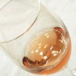 たまにはワインのお話を~ワインてぃのワインカクテル講座①~