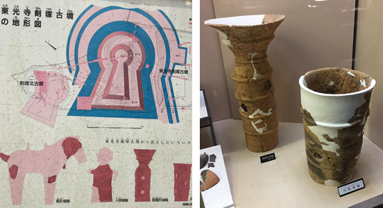 column161215-s09