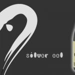 鹿児島県 丸西酒造より、本格芋焼酎「銀のうなぎ 古酒」発売