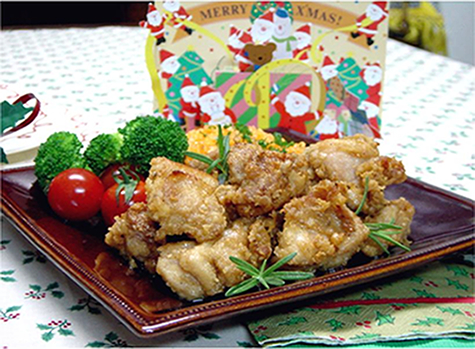 recipe151222-01