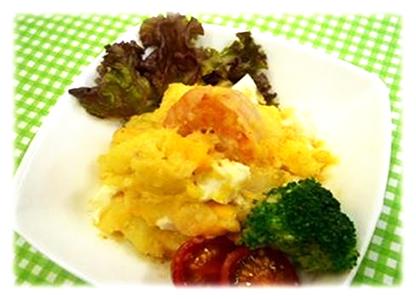recipe170328